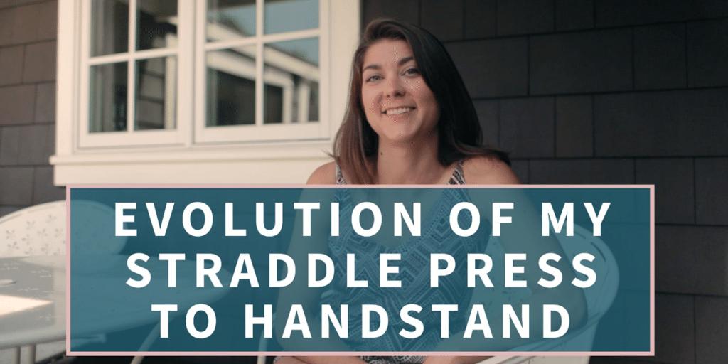 Handstand Press