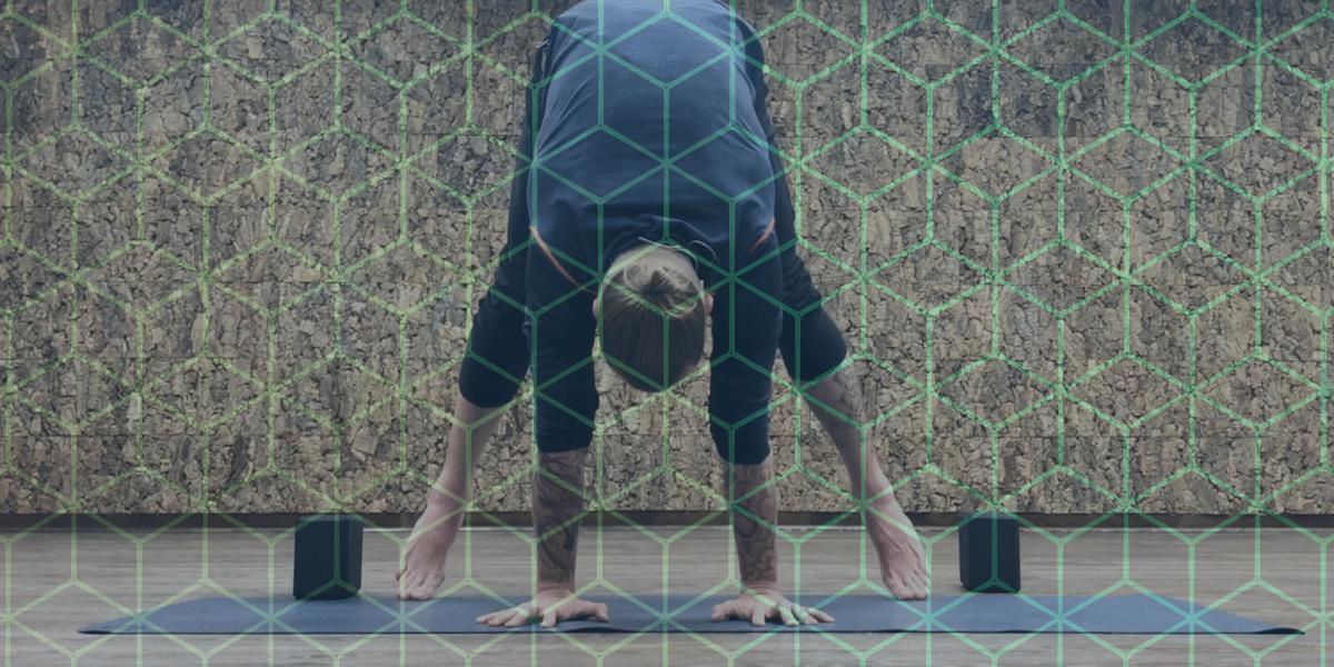 Handstand Workout